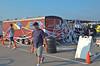 Barber_Kart_Race_Sun_Drivers_Meet_7082012_002