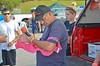 Barber_Kart_Race_Sun_Drivers_Meet_7082012_008