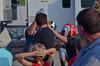 Barber_Kart_Race_Sun_Drivers_Meet_7082012_015