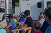 Barber_Kart_Race_Sun_Drivers_Meet_7082012_014