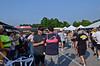 Barber_Kart_Race_Sun_Drivers_Meet_7082012_011