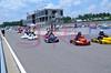 Barber_Kart_Race_Sun_Race_2_7082012_005