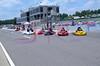 Barber_Kart_Race_Sun_Race_2_7082012_003
