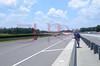 Barber_Kart_Race_Sun_Race_2_7082012_009