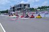 Barber_Kart_Race_Sun_Race_2_7082012_002