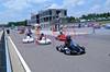 Barber_Kart_Race_Sun_Race_2_7082012_006