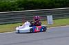 Barber_Kart_Race_Sun_Race_2_7082012_013