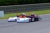 Barber_Kart_Race_Sun_Race_2_7082012_019