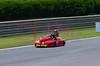 Barber_Kart_Race_Sun_Race_2_7082012_015