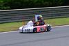 Barber_Kart_Race_Sun_Race_2_7082012_012
