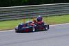 Barber_Kart_Race_Sun_Race_2_7082012_017