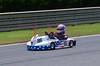 Barber_Kart_Race_Sun_Race_2_7082012_018