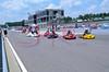 Barber_Kart_Race_Sun_Race_2_7082012_004