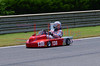 Barber_Kart_Race_Sun_Race_2_7082012_014