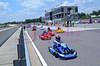 Barber_Kart_Race_Sun_Race_2_7082012_008