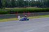 Barber_Kart_Race_Sun_Race_2_7082012_016