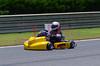 Barber_Kart_Race_Sun_Race_2_7082012_011