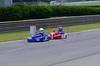 Barber_Kart_Race_Sun_Race_2_7082012_020