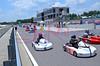 Barber_Kart_Race_Sun_Race_2_7082012_007