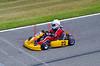 Barber_Kart_Race_Sun_Race_4_7082012_011