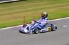 Barber_Kart_Race_Sun_Race_4_7082012_013