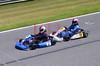Barber_Kart_Race_Sun_Race_4_7082012_018