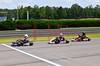 Barber_Kart_Race_Sun_Race_4_7082012_004