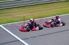 Barber_Kart_Race_Sun_Race_4_7082012_012