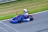 Barber_Kart_Race_Sun_Race_4_7082012_009