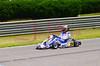 Barber_Kart_Race_Sun_Race_4_7082012_003
