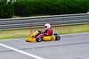 Barber_Kart_Race_Sun_Race_4_7082012_007
