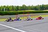 Barber_Kart_Race_Sun_Race_4_7082012_001