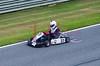 Barber_Kart_Race_Sun_Race_4_7082012_010
