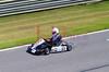 Barber_Kart_Race_Sun_Race_4_7082012_020