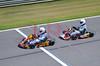 Barber_Kart_Race_Sun_Race_4_7082012_014