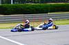 Barber_Kart_Race_Sun_Race_4_7082012_005