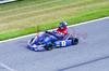 Barber_Kart_Race_Sun_Race_4_7082012_008