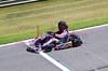Barber_Kart_Race_Sun_Race_4_7082012_017