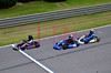 Barber_Kart_Race_Sun_Race_4_7082012_016