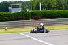 Barber_Kart_Race_Sun_Race_4_7082012_002