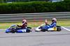 Barber_Kart_Race_Sun_Race_4_7082012_006