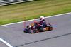Barber_Kart_Race_Sun_Race_4_7082012_019