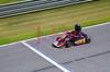 Barber_Kart_Race_Sun_Race_4_7082012_015