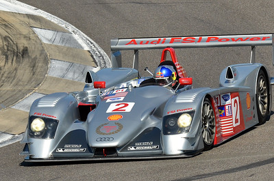 Motorsports Photos