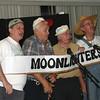 Mpls Moonlighters