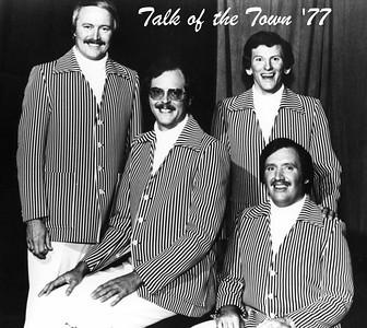 LOL Champs 1976