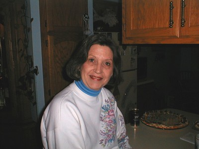 1998 NY