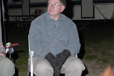 2002 El Rancho Manana Campground, Richmond, MN