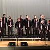 Combined Chorus