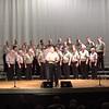 Southern Harmony  Brigade - 2